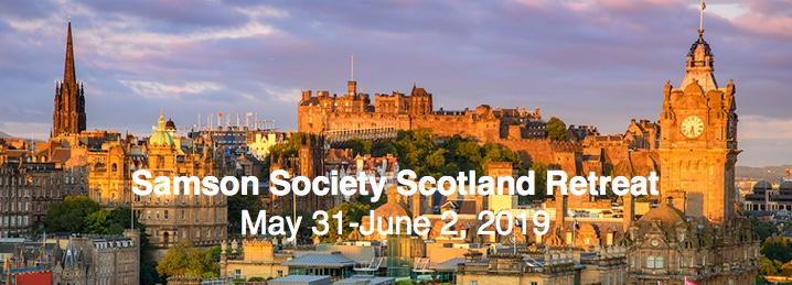 scotland-retreat
